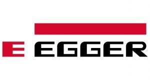 egger-logo