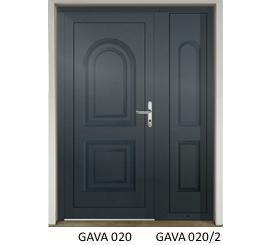 gava-020-a-020-2