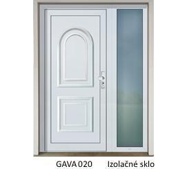 gava-020