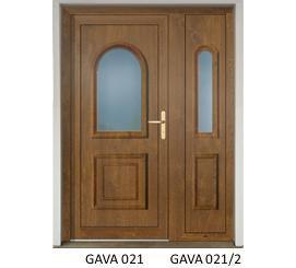 gava-021-a-021-2