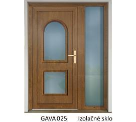 gava-025