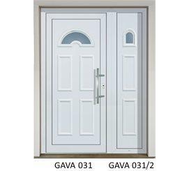 gava-031-a-031-2