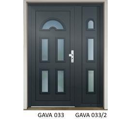 gava-033-a-033-2