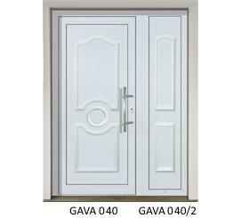 gava-040-a-040-2