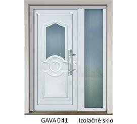 gava-041