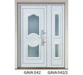 gava-042-a-042-2