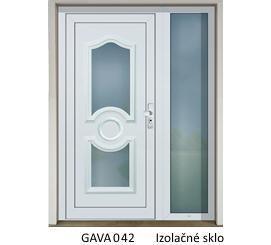 gava-042