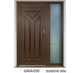 gava-050
