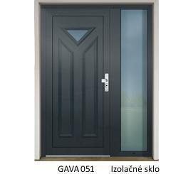 gava-051
