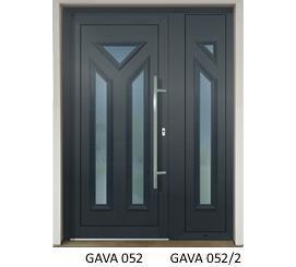 gava-052-a-052-2