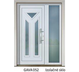 gava-052