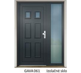 gava-061