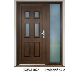 gava-062