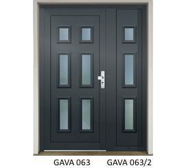 gava-063-a-063-2