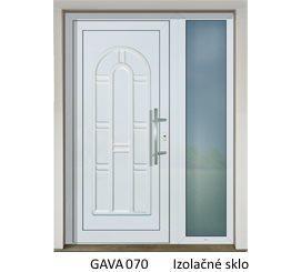 gava-070