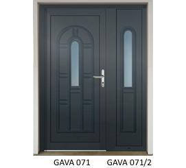 gava-071-a-071-2
