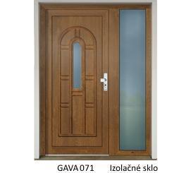 gava-071