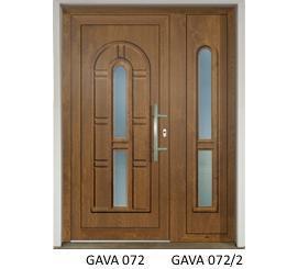 gava-072-a-072-2