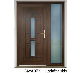 gava-072
