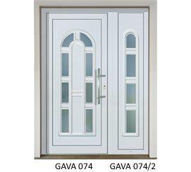 gava-074-a-074-2