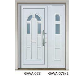 gava-075-a-075-2