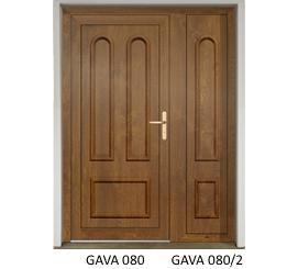 gava-080-a-080-2