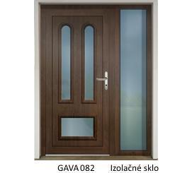 gava-082