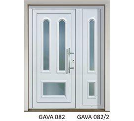 gava-082-a-082-2