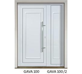 gava-100-a-100-2