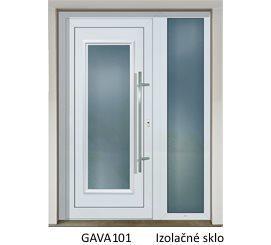 gava-101