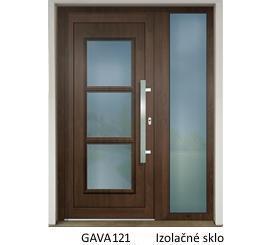 gava-121