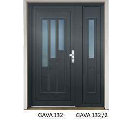 gava-132-a-132-2