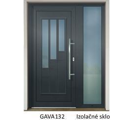 gava-132