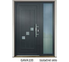 gava-133