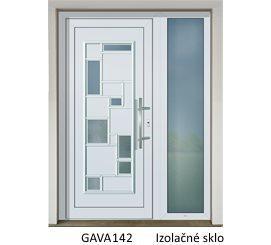 gava-142