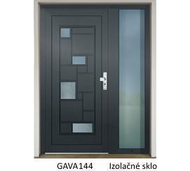 gava-144