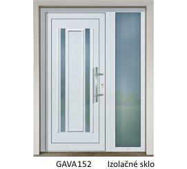 gava-152