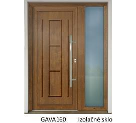 gava-160