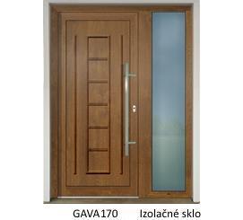 gava-170