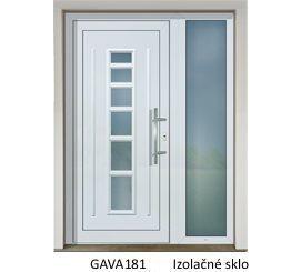 gava-181