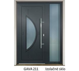 gava-211