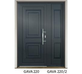 gava-220-a-220-2