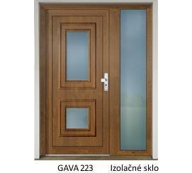 gava-223