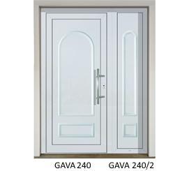gava-240-a-240-2