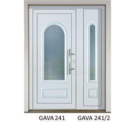 gava-241-a-241-2