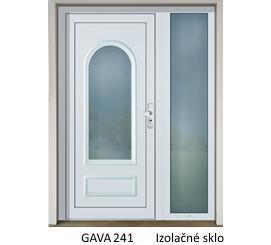 gava-241