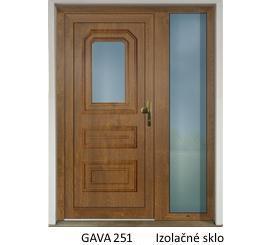 gava-251