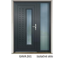 gava-261
