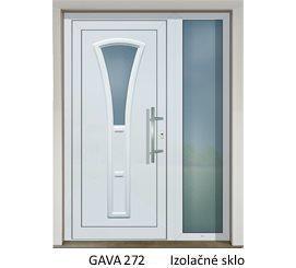 gava-272
