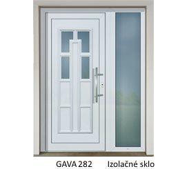 gava-282